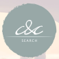 CandcSearch1