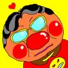 Takuji I. avatar