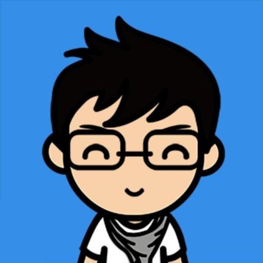 User Avatar of Cople