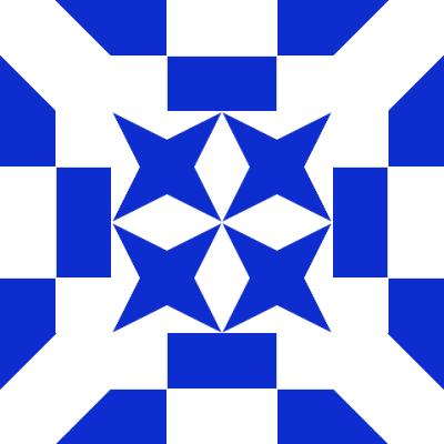 Catalincescu