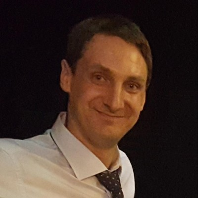Радослав Радев