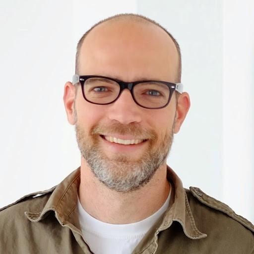 User Avatar of David Morrow