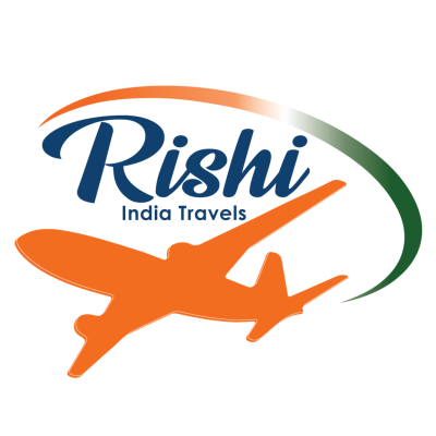 Rishiindiatravels