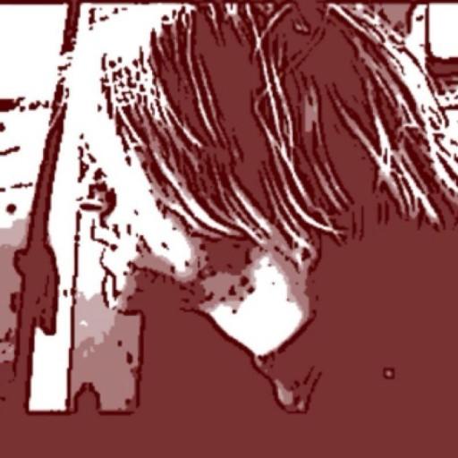 User Avatar of Noriyo Akita