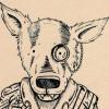 Badger B. avatar