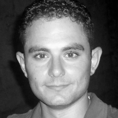 Prof. Antonio Famiglietti