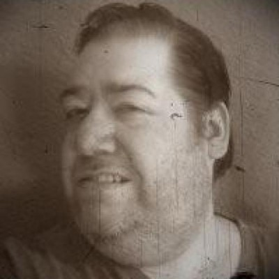 Kevin Beard