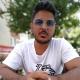 Mustafa Zahid Efe