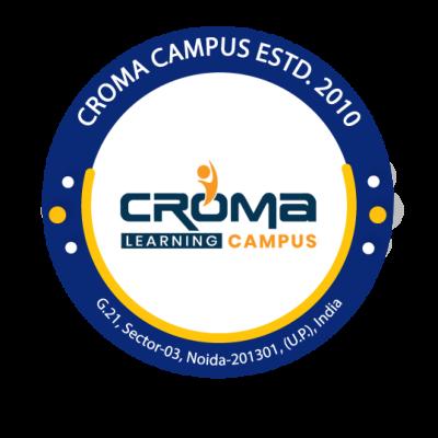 CromaCampus2019q