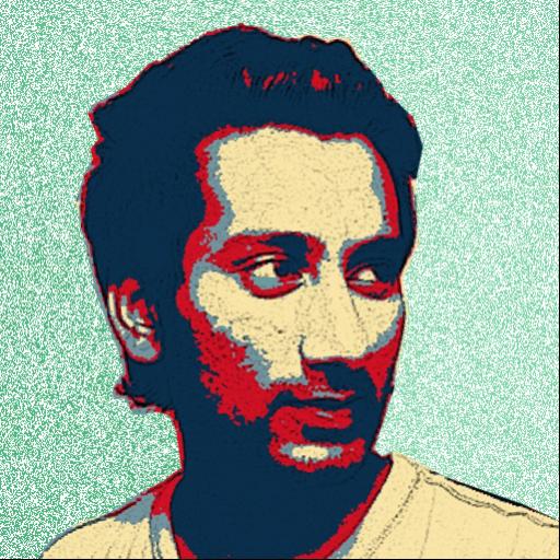 User Avatar of Chandan Kumar
