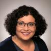 Barbara R. avatar