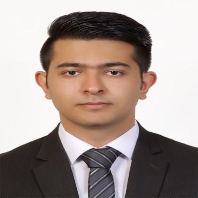 Mohammad Ali Sadigh Noohi