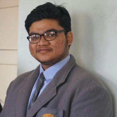 siddharth alok