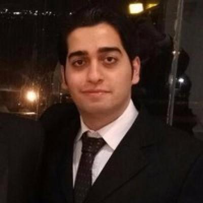 مسعود جواهری
