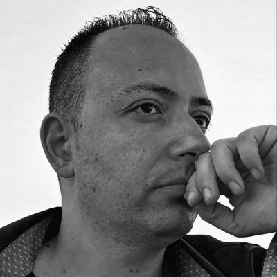 Fabio Ornano