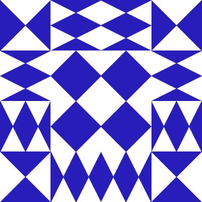 Wendigoldfarb7