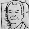 Stephen H. avatar