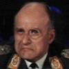 Pål-Martin  avatar