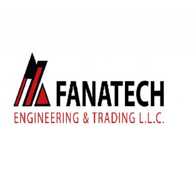 Fanatech01