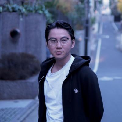 Takahiro Ishiwata