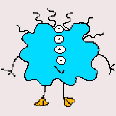 197541195