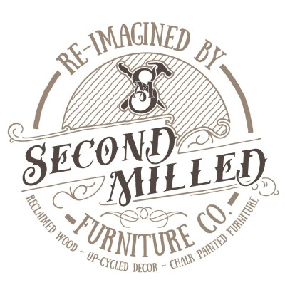 SecondMilled
