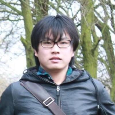 Jianhua Shao, PhD