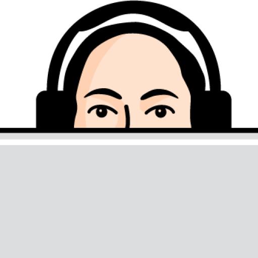 Avatar 2 Indicator Gana: Netflix UI On CodePen