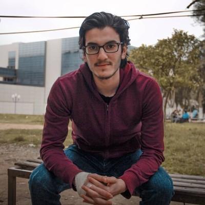 Aissam Badkouf