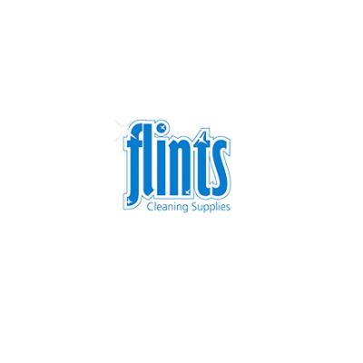 Flintscleaning