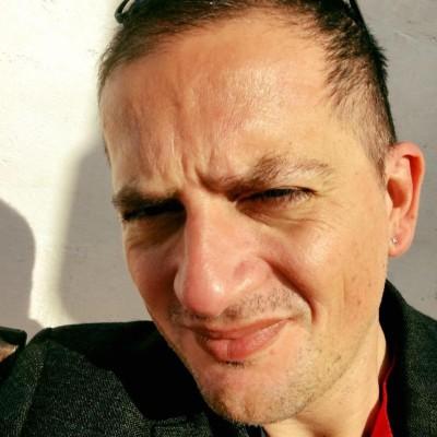Marco Del Bene