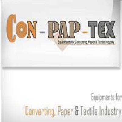 Conpaptex