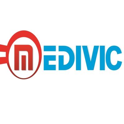 Medivic