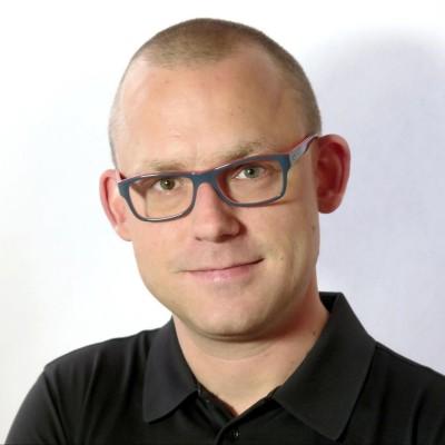 Timm Brochhaus