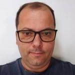 por José Mauro Morais