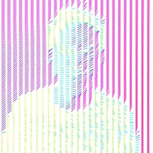 User Avatar of Dan Peddle