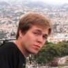 Jakub K. avatar
