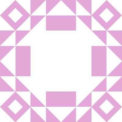 Koorihi