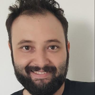 Celso Bairros Varella Neto