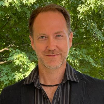 Michael Hoag