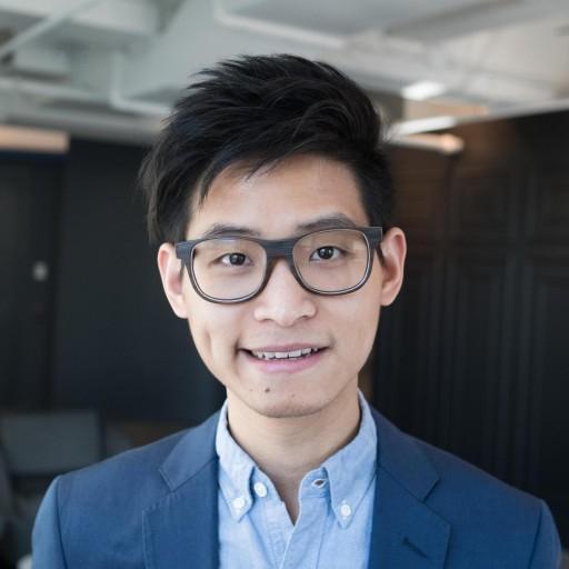 User Avatar of Chris Ng