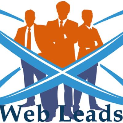 Webleads