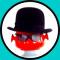 3a7a9cd2ec67904f015356252c40fcf1.png?s=60&d=https%3a%2f%2fwww.rumratings.com%2fassets%2fdefault avatar