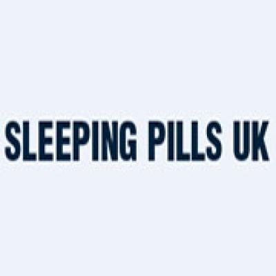Sleepingpillsuk12