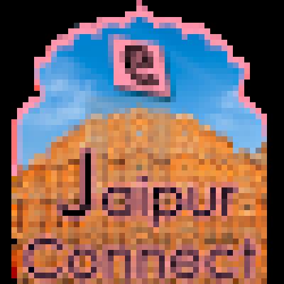 Ejaipurconnect