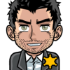 Benny H. avatar