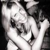Katie H. avatar