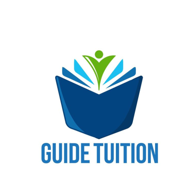 Guidetuition