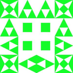 elmatu01