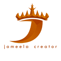 Jameela Music Creator